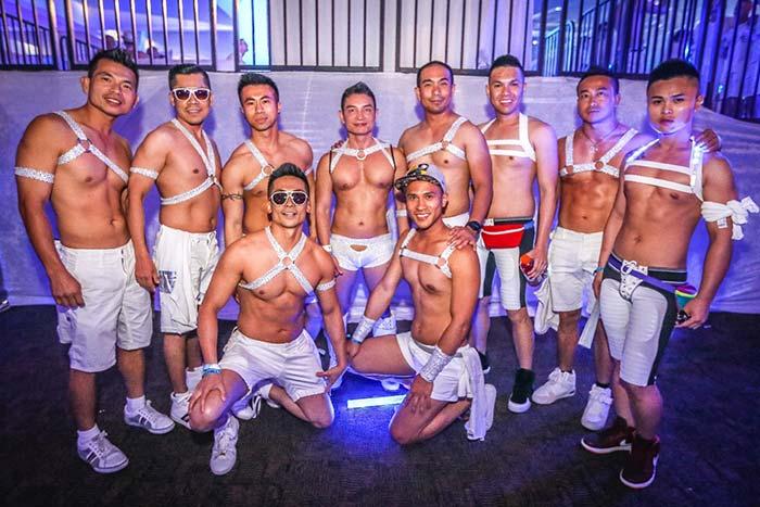 White-Party-BKK---uniform