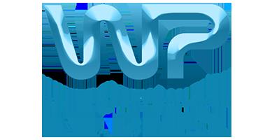 White-Party-Bangkok-Logo