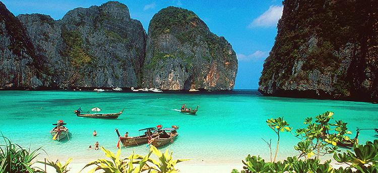 island-thailand-paradise-white-party
