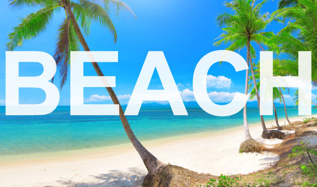 Gay-Samui-Beach---LGBT-Travel-Guide