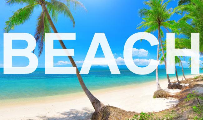 Gay-Samui-Beach---LGBT-Travel-Guide