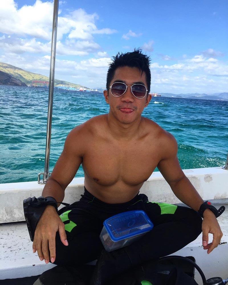 Ian-Bachelor-of-the-Week-Hong-Kong-(9)-p