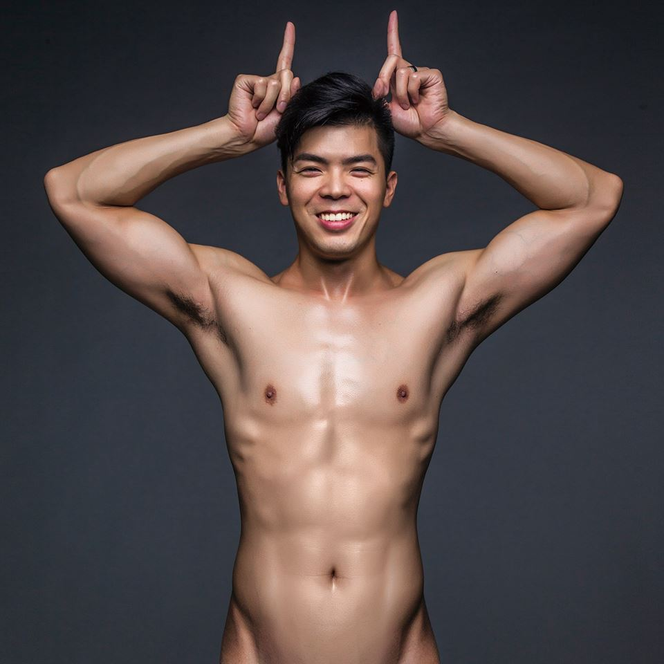 gay asian man (10)
