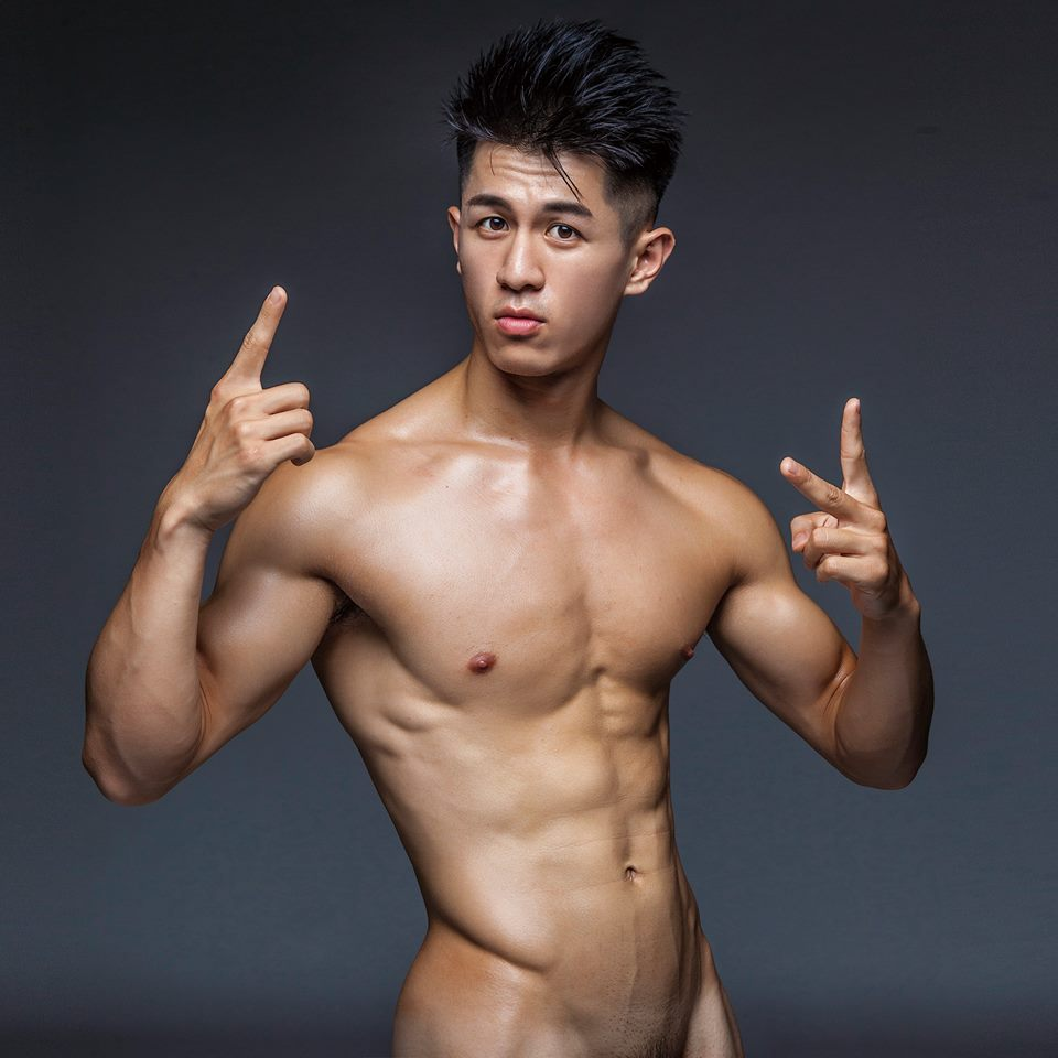 gay asian man (9)