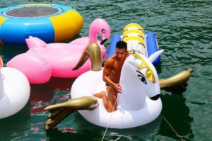 Gay Party & Events - Online Gay Travel Guide in Asia & Around the World (2)