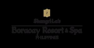shangri-las-boracay-resort-and-spa-logo