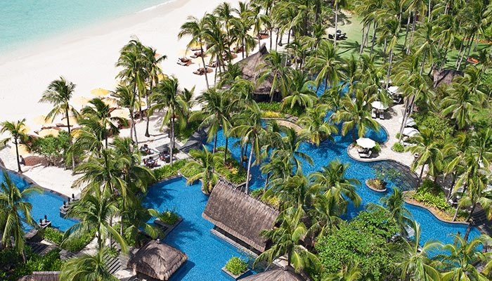 shangri-las-boracay-resort-and-spa