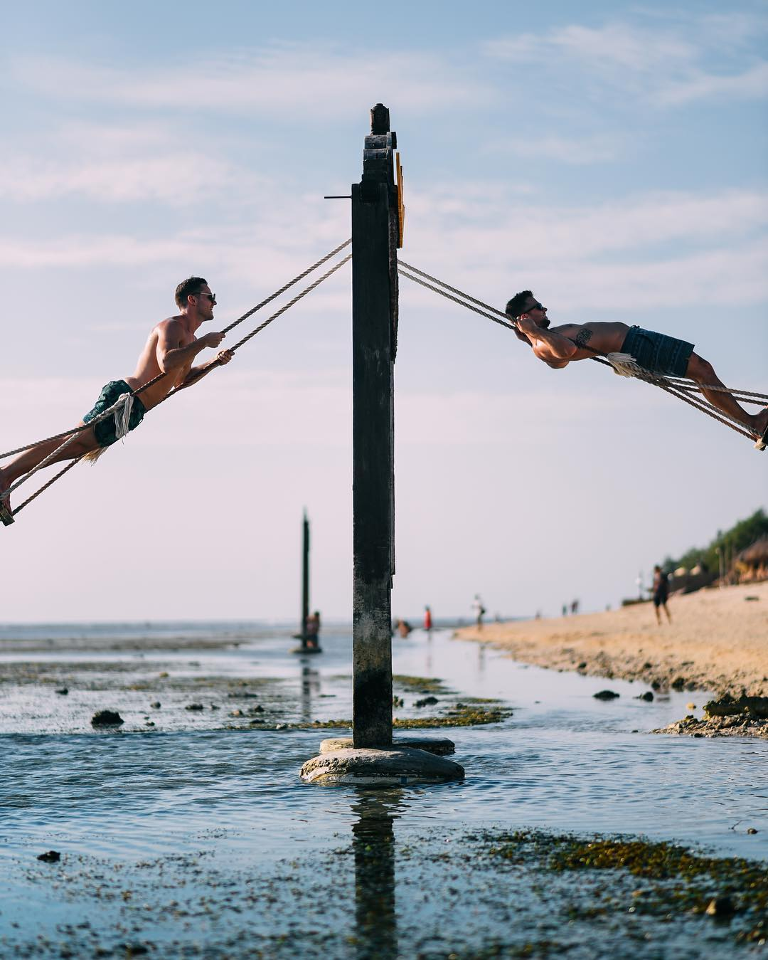 Weekly Wanderlust Travel Advice for Gay Men & The Gay Passport Community 0n Instagram (10)