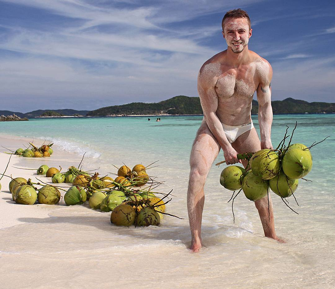 Weekly Wanderlust Travel Advice for Gay Men & The Gay Passport Community 0n Instagram (2)