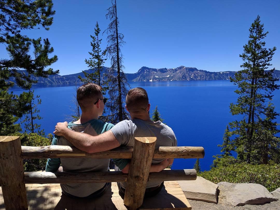 Weekly Wanderlust Travel Advice for Gay Men & The Gay Passport Community 0n Instagram (8)