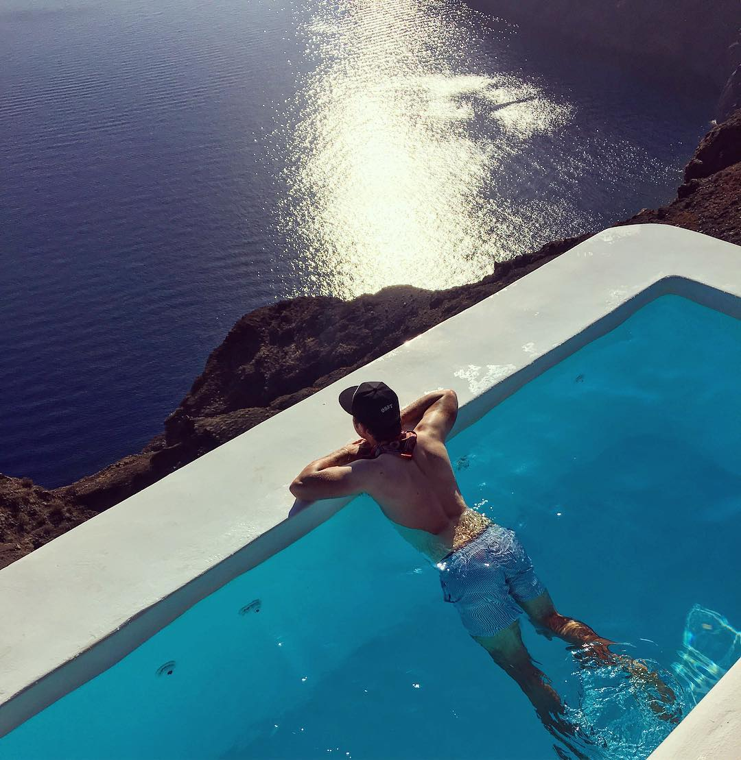 Weekly Wanderlust Travel Advice for Gay Men & The Gay Passport Community (10)