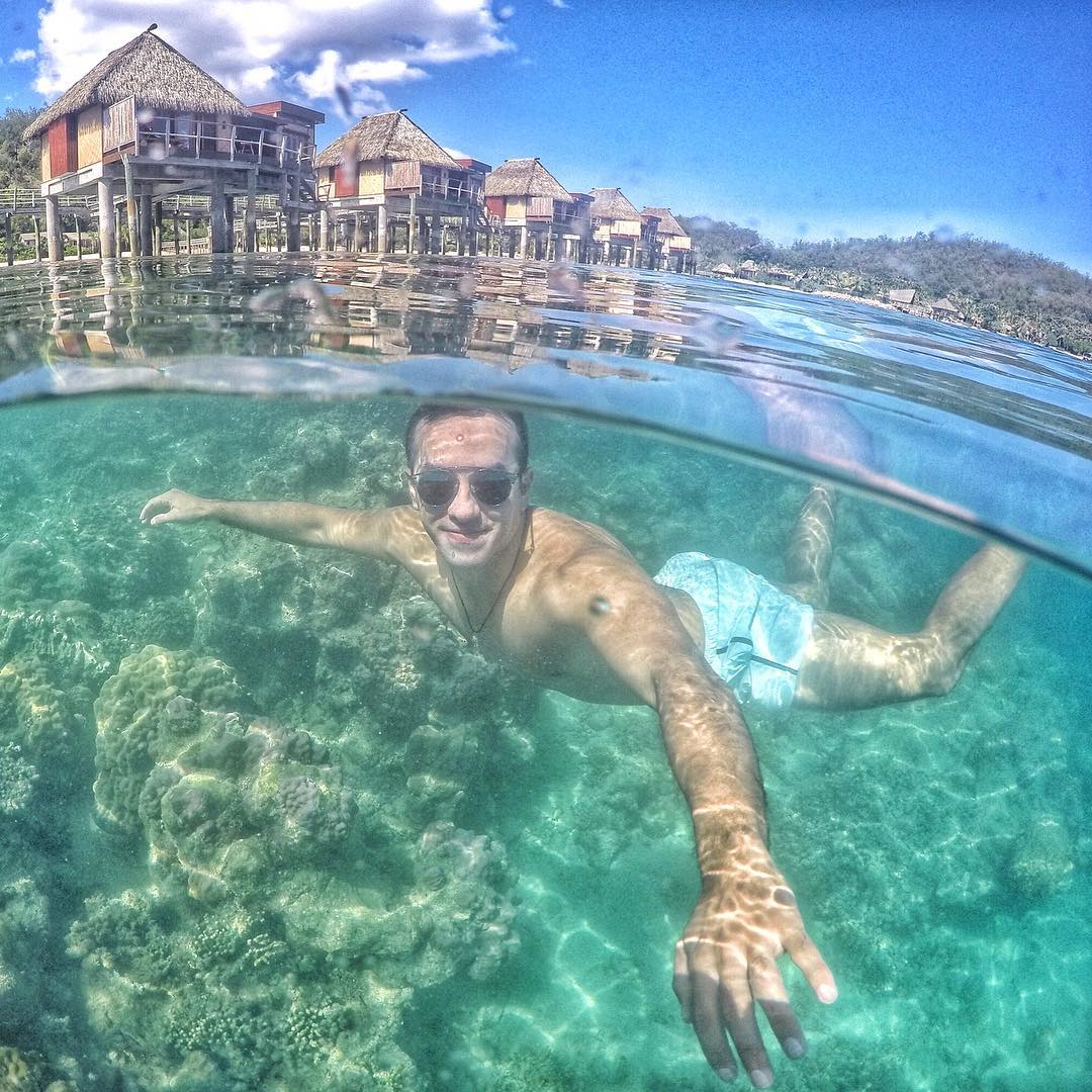 Weekly Wanderlust Travel Advice for Gay Men & The Gay Passport Community (8)