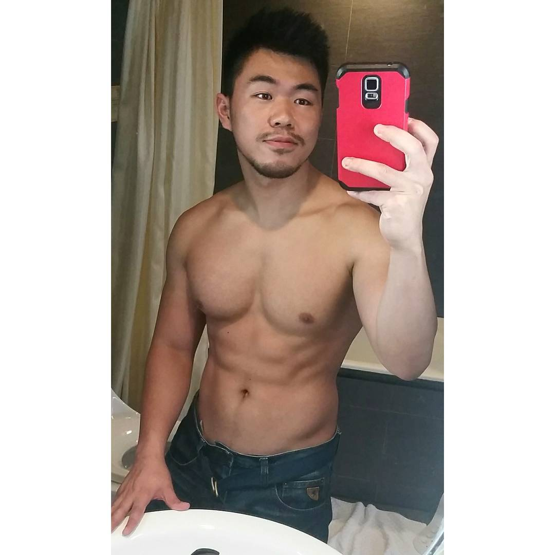 bachelor-of-the-week-from-kuala-lumpur-malaysia-asias-largest-gay-travel-guide-for-gay-parties-gay-hotels-gay-bars-and-saunas-17