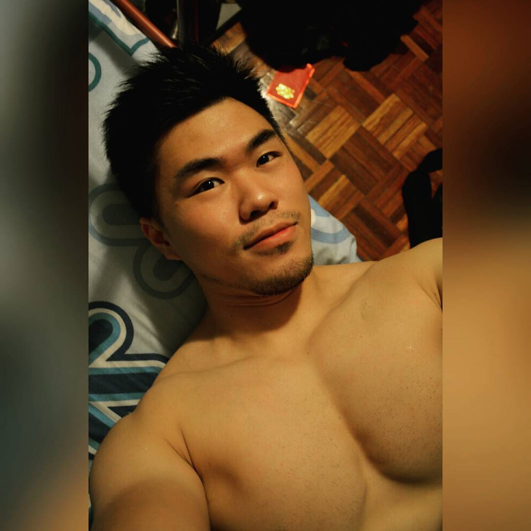 bachelor-of-the-week-from-kuala-lumpur-malaysia-asias-largest-gay-travel-guide-for-gay-parties-gay-hotels-gay-bars-and-saunas-5
