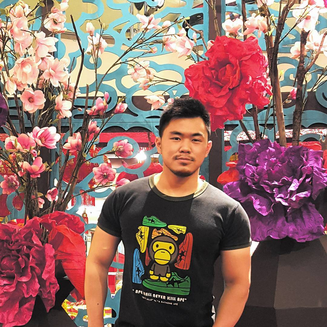 bachelor-of-the-week-from-kuala-lumpur-malaysia-asias-largest-gay-travel-guide-for-gay-parties-gay-hotels-gay-bars-and-saunas-8