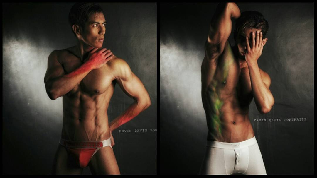bachelor-of-the-week-from-manila-philippines-asias-largest-gay-travel-guide-for-gayparties-hotels-gay-bars-and-saunas-6