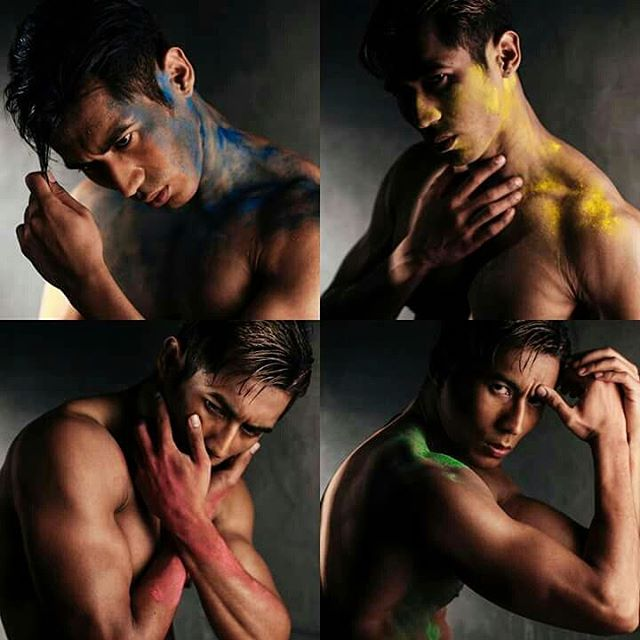 bachelor-of-the-week-from-manila-philippines-asias-largest-gay-travel-guide-for-gayparties-hotels-gay-bars-and-saunas-8