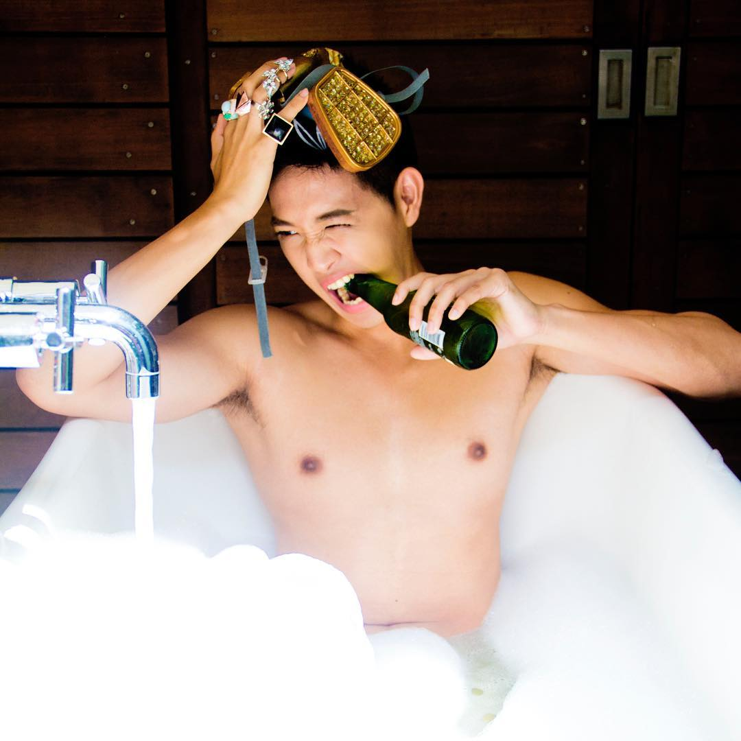hot-asian-male-aesthetics-hot-right-now-photographer-by-asias-biggest-gay-travel-guide-for-gay-hotels-gay-party-gay-saunas-and-gay-lifestyle-6