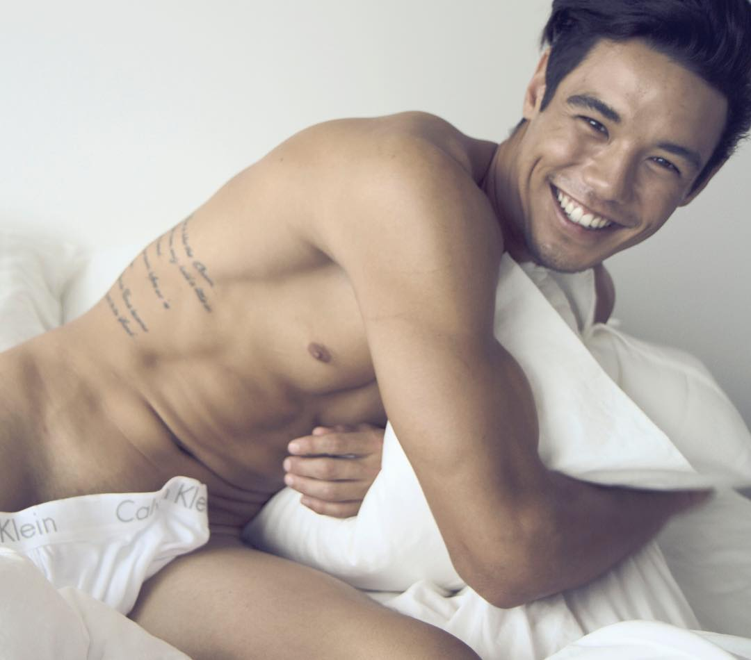 hot-asian-male-Ad3ism-gay-photographer