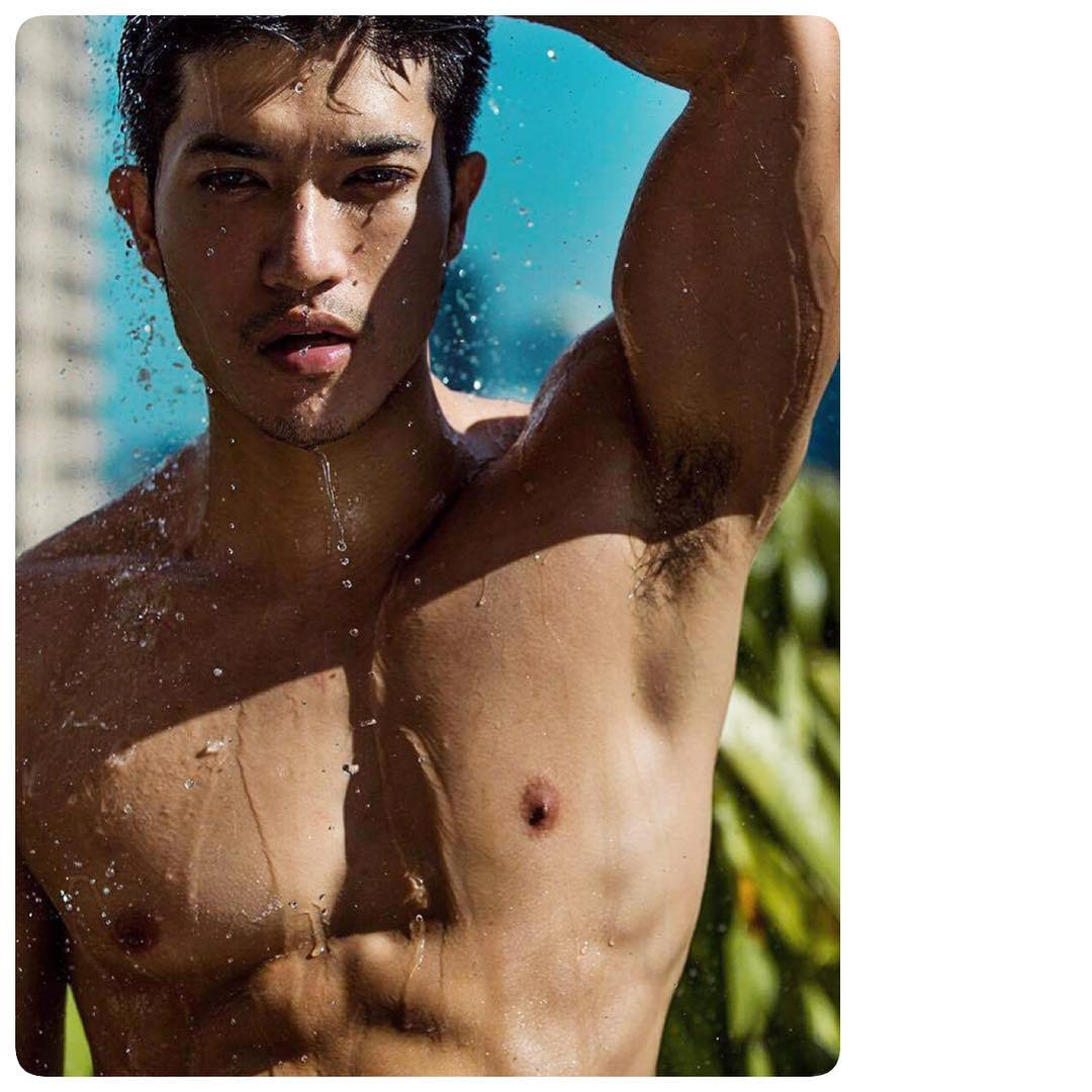 valentine-gay-bangkok-thailand-the-most-popular-gay-destination-for-gay-party-and-event-wp