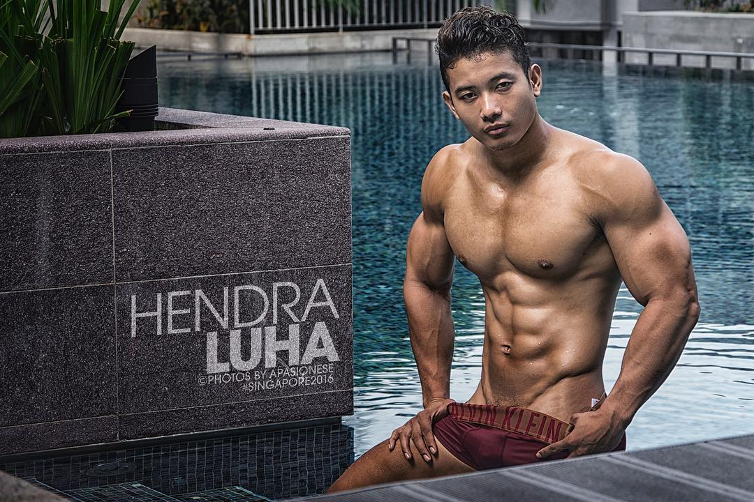 white-party-bangkok-asia-biggest-new-year-gay-party-hot-asian-guys-asias-largest-gay-travel-guide-13