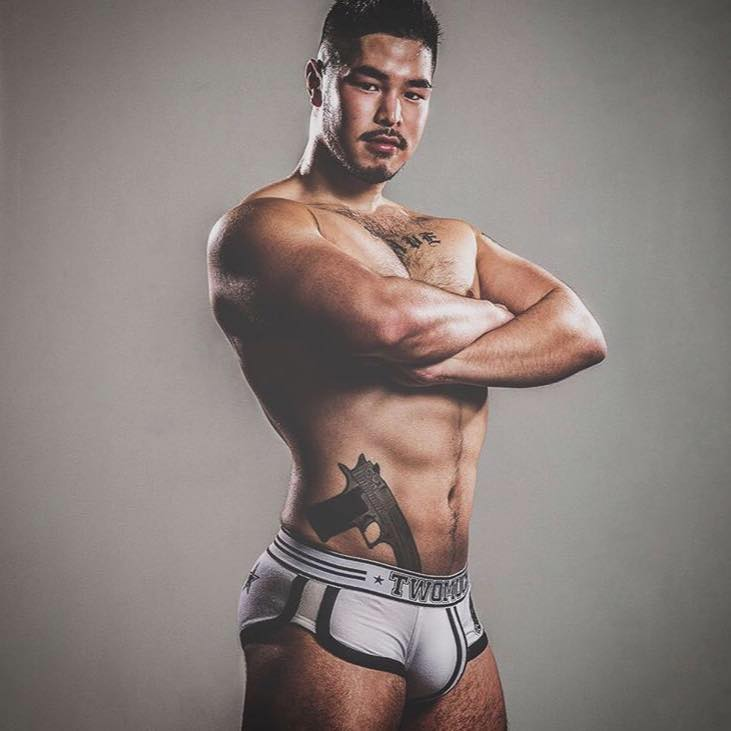 yuto-brave-gay-icon-in-japan-for-white-party-bangkok