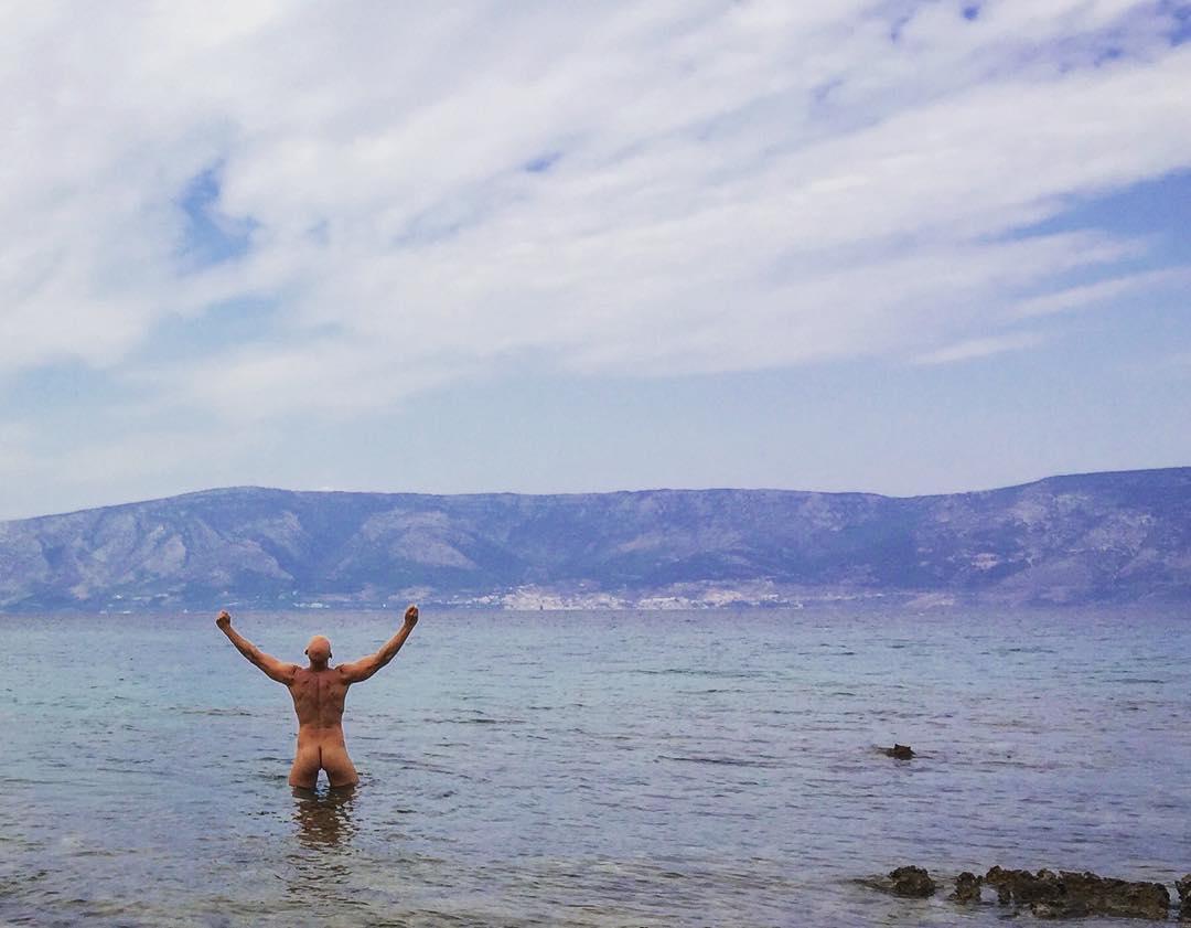 erik-gay-melbourne-australia-trip-advice-to-gay-wanderlust-this-week