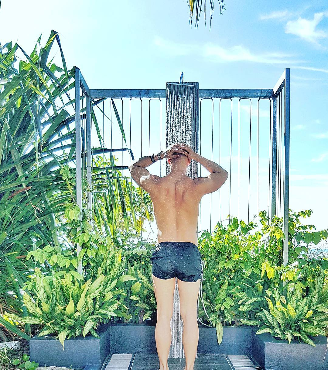 gay-travel-is-awesome-by-hubert-weekly-wanderlust-gay-penang-malaysia