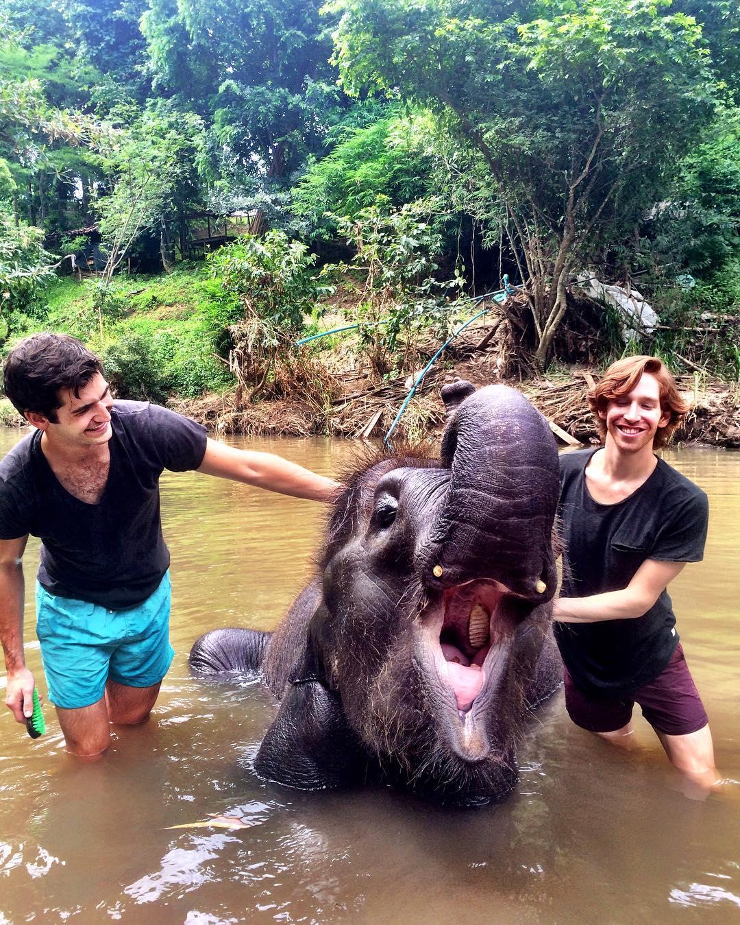 jack-new-york-holiday-advice-to-gay-thailand-weekly-wanderlust