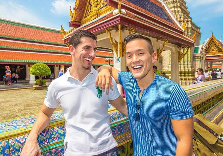johnny-and-his-husband-travel-to-thailand-plus-his-travel-tips-in-weekly-wanderlust
