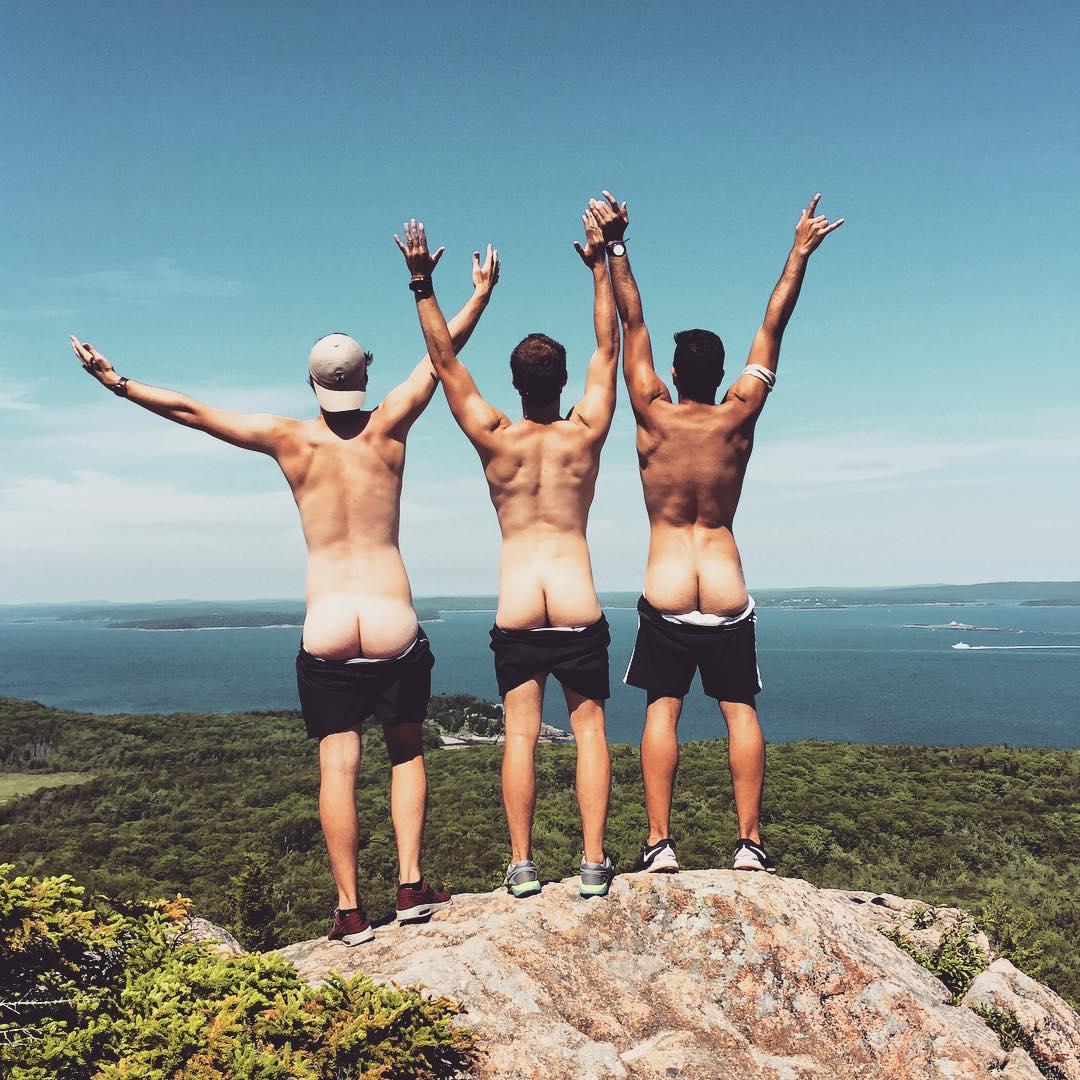 matt-gay-melbourne-australia-hot-model-and-holiday-tips-to-gay-usa