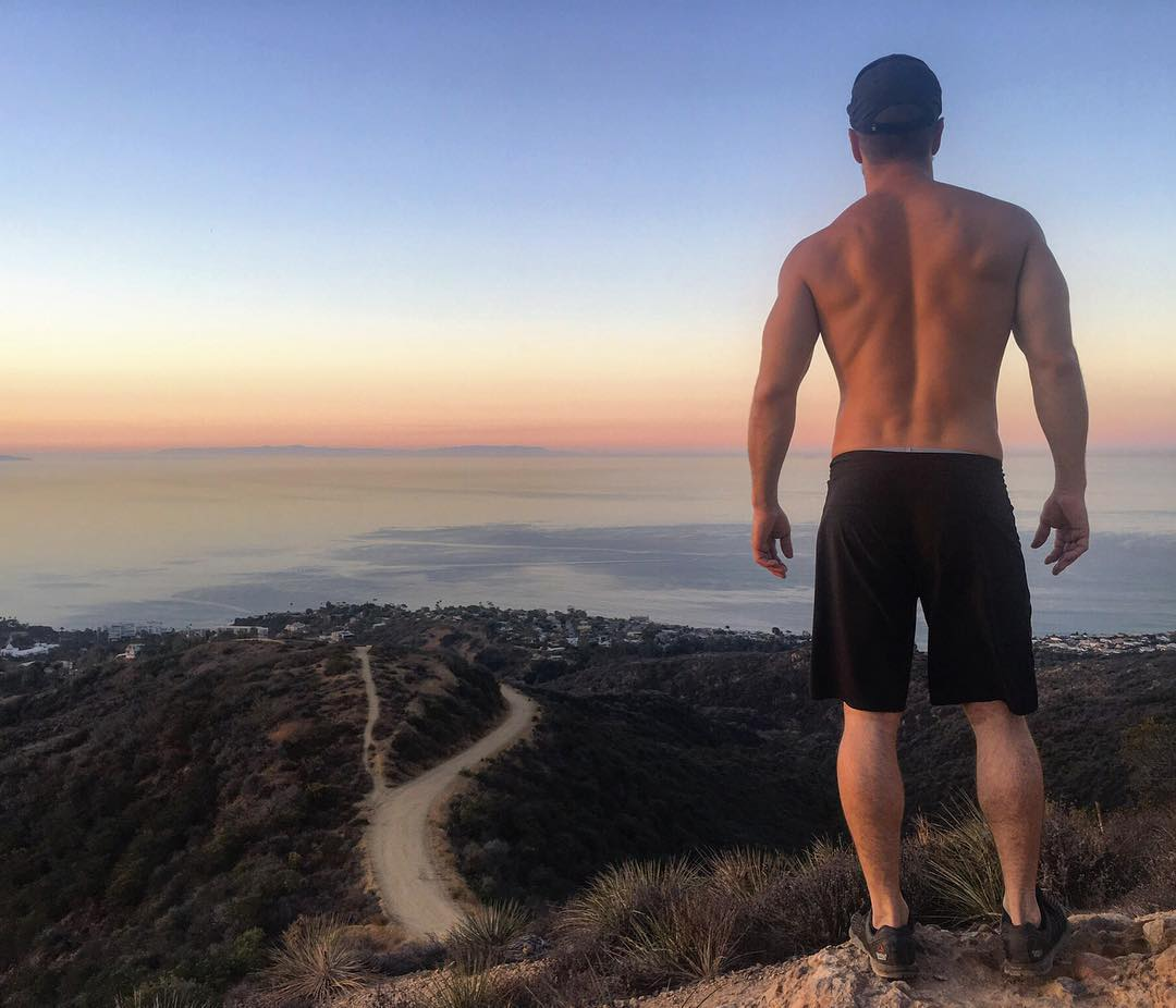 nick-gay-california-travel-advice-for-gay-travelers