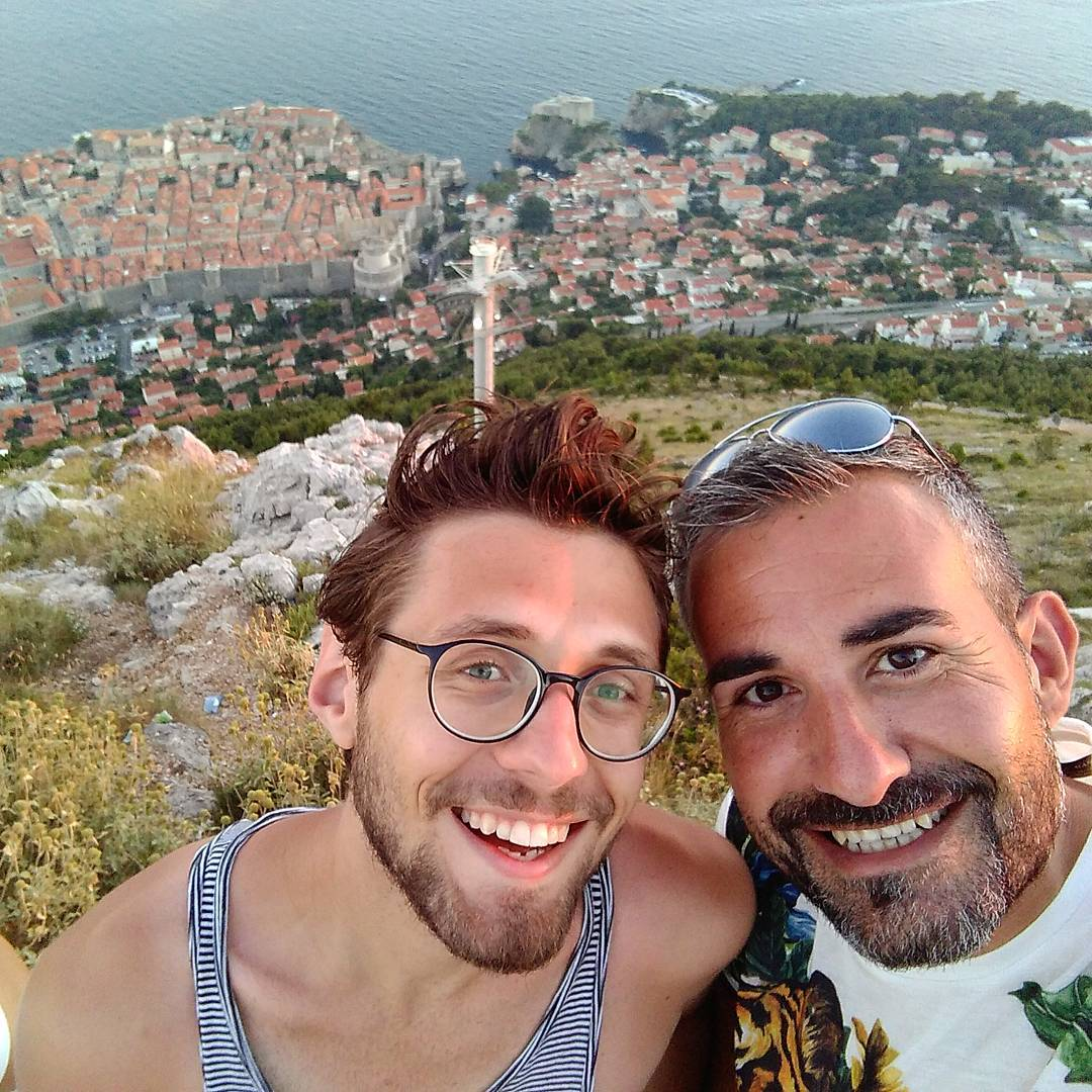 thomas-juan-lovely-couple-on-their-holiday-by-asia-biggest-online-travel-guide-the-gay-passport