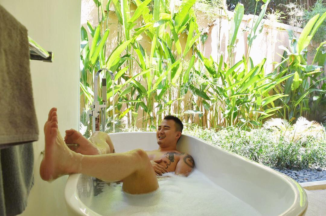 unique-and-gay-friendly-hotel-tips-for-gay-traveler-to-bali-indonesia