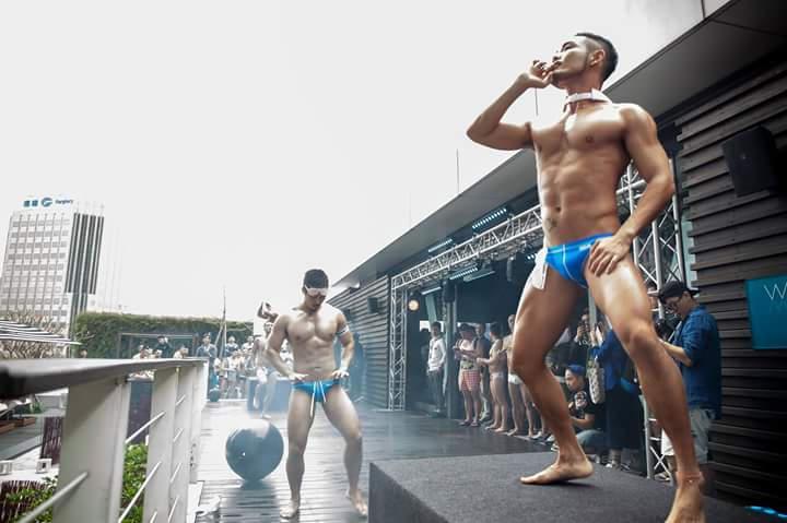 woow-pool-party-gay-taipei-guide-to-taipei-gay-pride