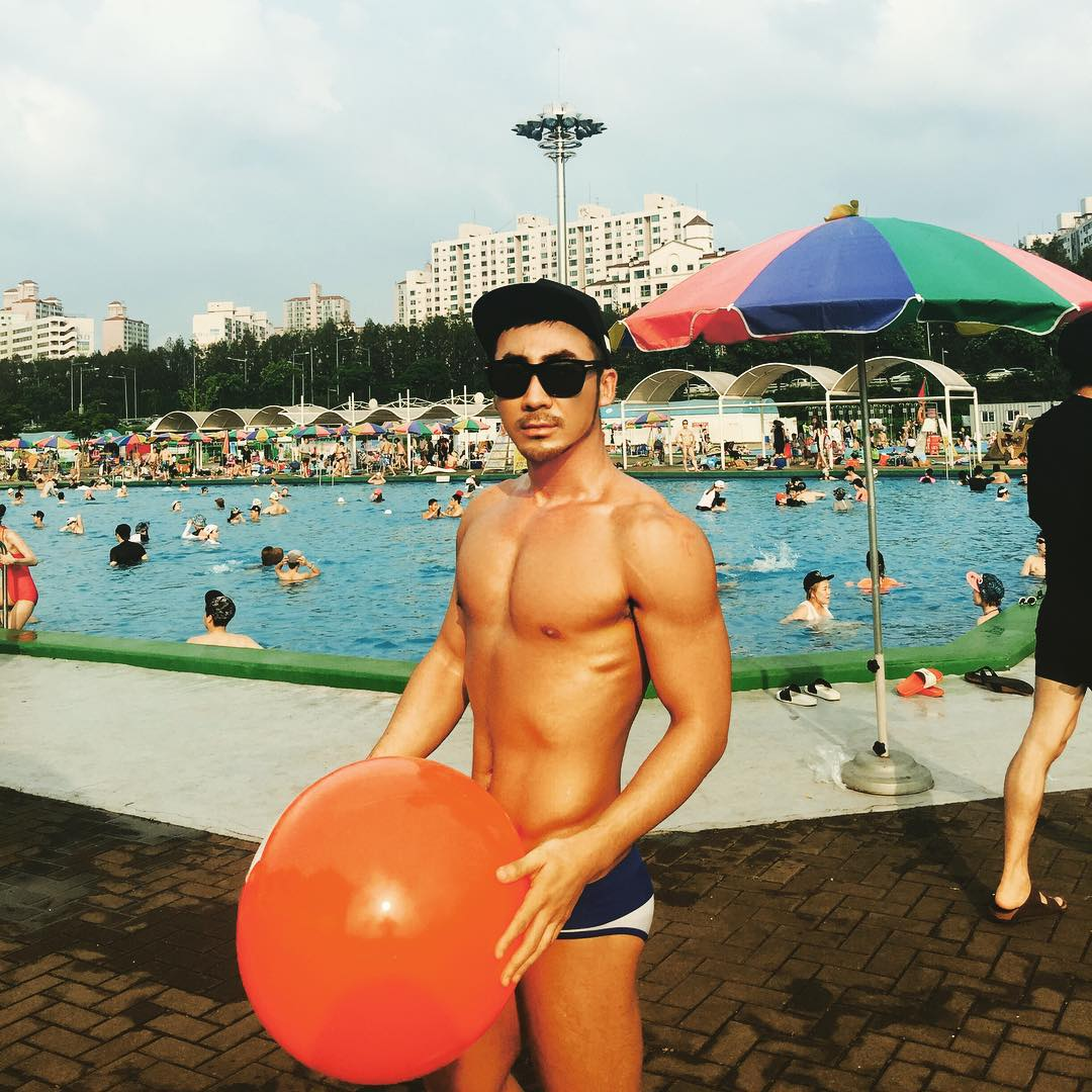 Travel to Asia with Hot Local Guys Travel Advice to Charming Asia