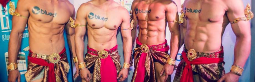 blued-gay-dating-app-in-asia-by-the-gay-passport