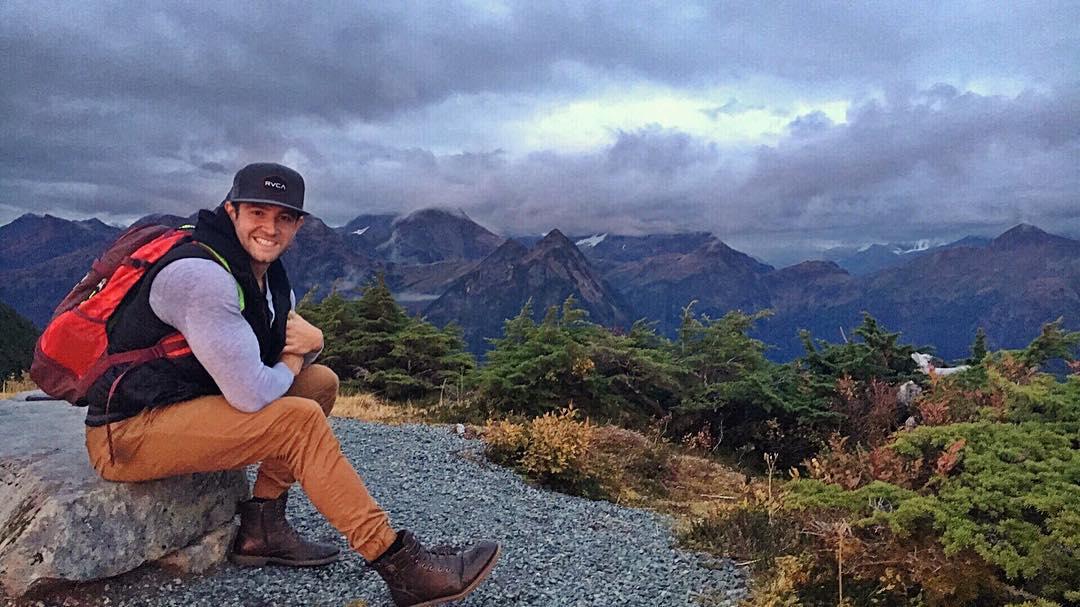 cody-weekly-wanderliust-gay-hiking-guide