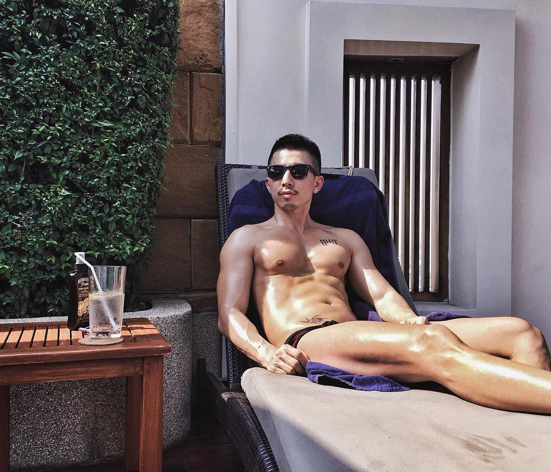 gay-singapore-review-2016