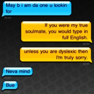 grindr-gay-dating-app-guide-to-asia