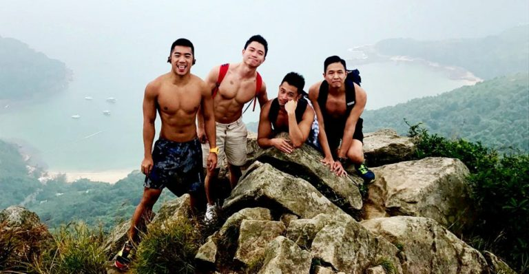 tips-for-insta-hiking-dudes-the-gay-passport-guide-gay-asia