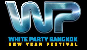 white-party-bangkok-hot-asian-men-ambassador-new-year-dance-festival