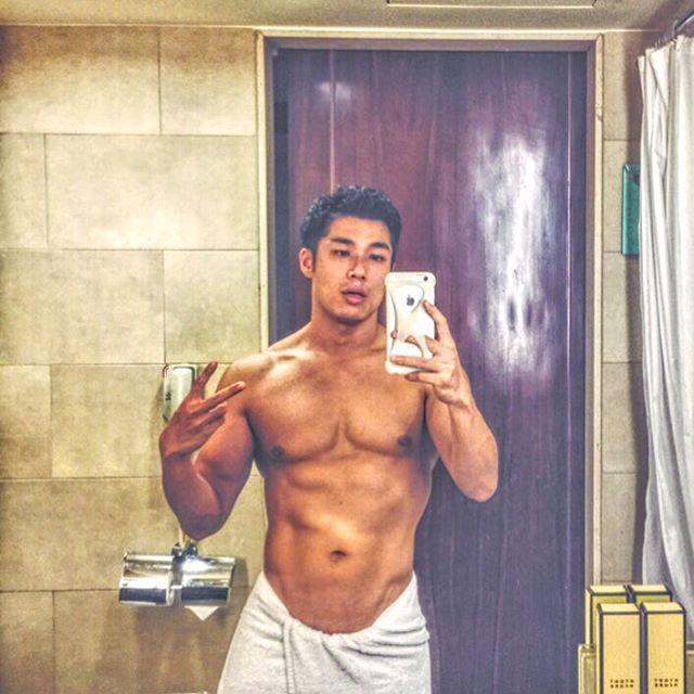 Hot Single Asian Shin Gay Tokyo Online Travel Guide