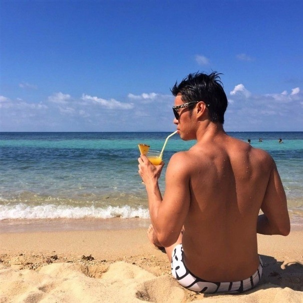 Best Gay Beach and Party Guide Bangkok