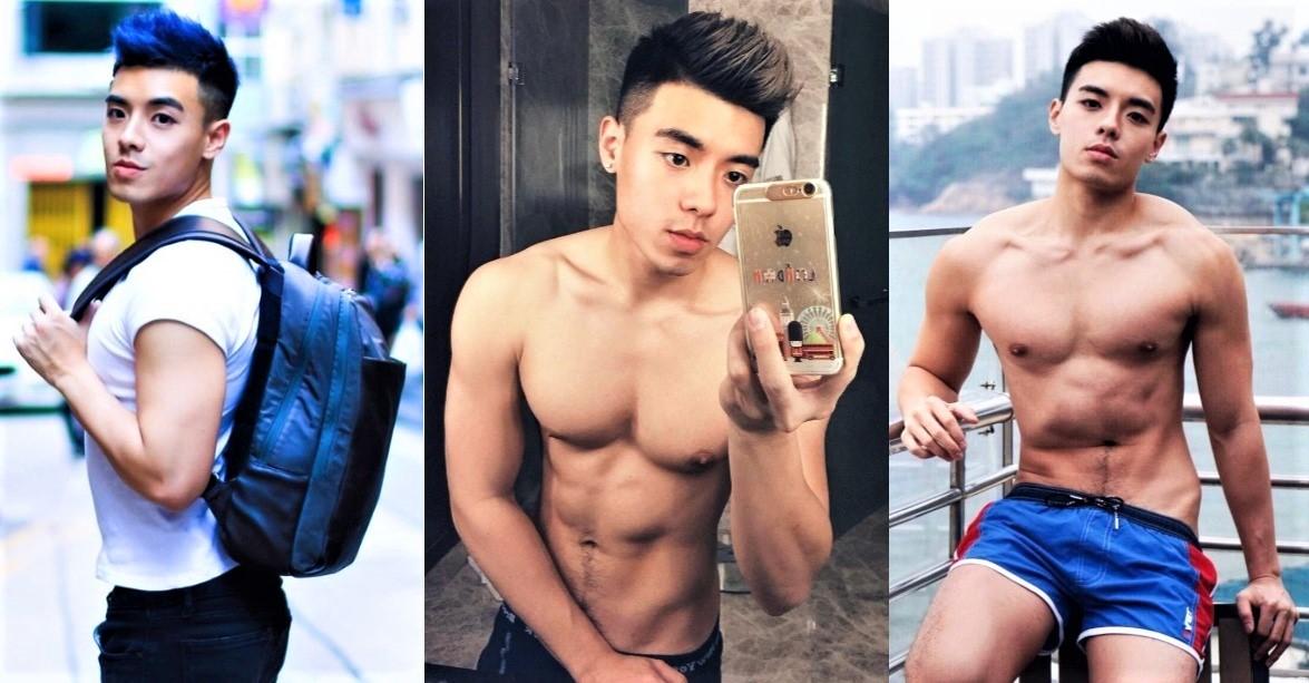 Naked guys Kinky pantyhose tranny