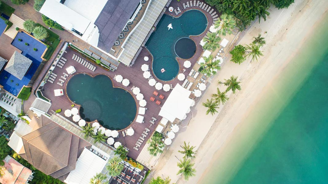 Best-Gay-Friendly-Pattaya-Hotels