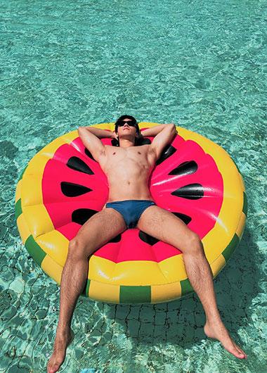 Best-Gay-Hotels-Pattaya-Thailand