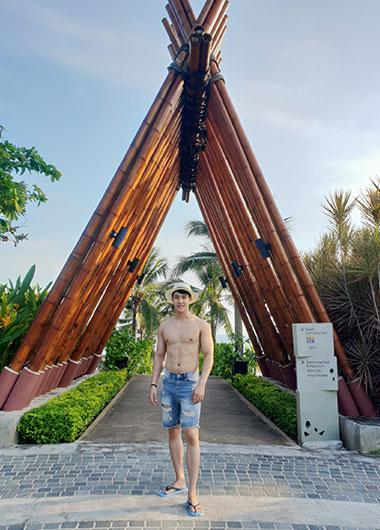 Best-Gay-Hotels-Pattaya