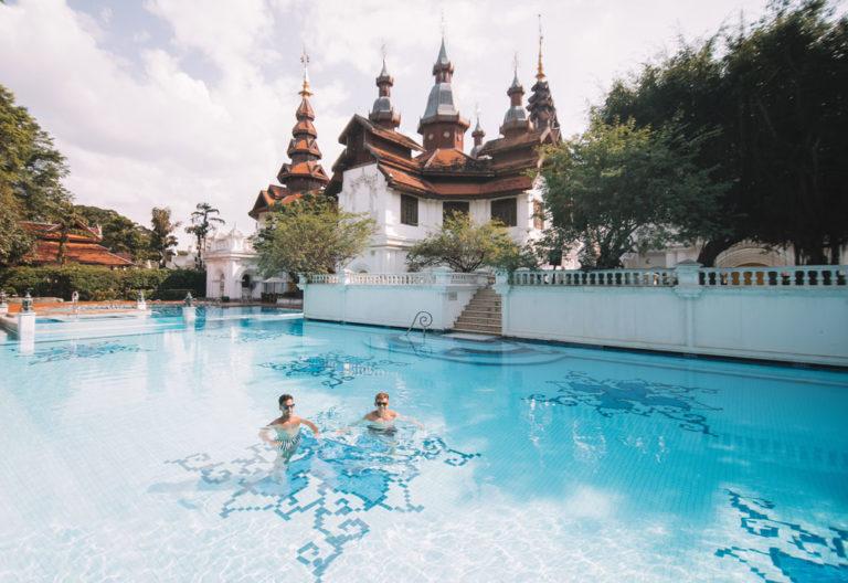 Dhara-Dhevi-Gay-Thailand-Hotel