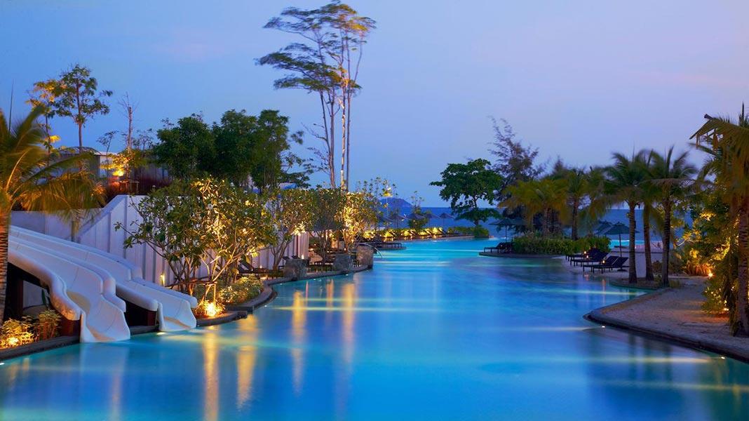 Gay-Hotel-Pattaya-Rayong